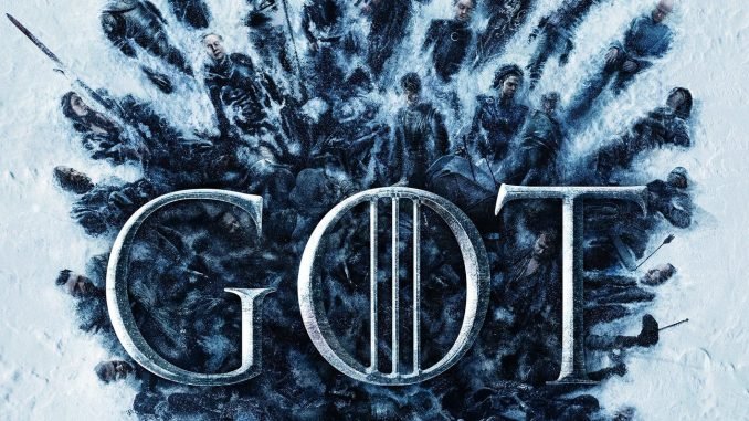Game of Thrones season 8 episode 4 Mp4 (SO8EO4) Full Movie, Game of Thrones season 8 episode 4 Mp4 (SO8EO4) cast, Game of Thrones season 8 episode 4 Mp4 (SO8EO4) Trailer, Game of Thrones season 8 episode 4 Mp4 (SO8EO4) review, Download Game of Thrones season 8 episode 4 Mp4 (SO8EO4), Game of Thrones season 8 episode 4 Mp4 (SO8EO4) Mp4 Download