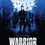 Download Warrior Season 1 Episode 2 (S01E02) – There's No China in the Bible