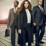 Proven Innocent Season 1 Episode 6 Mp4