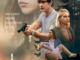 Download A Violent Separation (2019) Movie Mp4