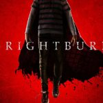 Brightburn (2019) Full Movie Mp4 Download