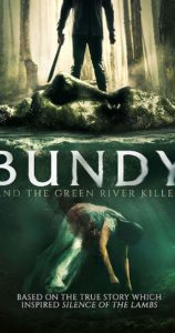 Bundy and the Green River Killer (2019) Full Movie, Download Bundy and the Green River Killer (2019) Mp4, Bundy and the Green River Killer (2019), Bundy and the Green River Killer (2019) Trailer, Bundy and the Green River Killer (2019) Movie