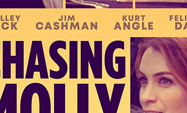 Chasing Molly (2019) Full Movie, Chasing Molly (2019) Mp4 Download, Download Chasing Molly (2019) Movie,Chasing Molly (2019) Trailer, Chasing Molly (2019) review, Chasing Molly (2019) Movie