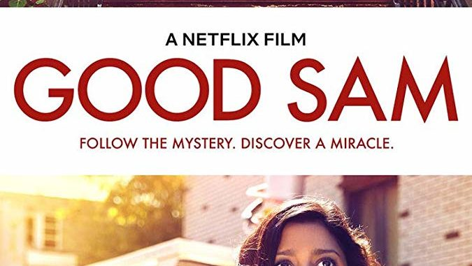 DOWNLOAD Good Sam 2019 Full Movie Mp4