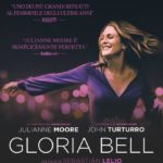 Download Gloria Bell (2018) Mp4