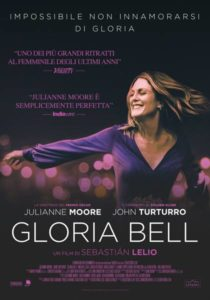 Download Gloria Bell (2018)