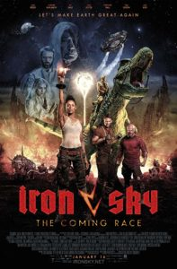 Iron Sky: The Coming Race (2019) Mp4, Download Iron Sky: The Coming Race (2019) Mp4,Iron Sky: The Coming Race (2019) Full Movie,Iron Sky: The Coming Race (2019) Trailer,Iron Sky: The Coming Race (2019) cast,Iron Sky: The Coming Race (2019) review