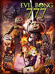 Evil Bong 777 (2018),Evil Bong 777 (2018) Mp4,Evil Bong 777 (2018) Full Movie,Evil Bong 777 (2018) Trailer,Evil Bong 777 (2018) cast,Evil Bong 777 (2018) review, Download Evil Bong 777 (2018) Mp4,Download Evil Bong 777 (2018) Movie