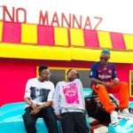 Naira Marley X Zlatan – Am I A Yahoo Boy Mp4 & 3GP