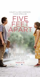 Five Feet Apart (2019) Full Movie, Five Feet Apart (2019) Mp4, Download Five Feet Apart (2019), Five Feet Apart (2019) Trailer, Five Feet Apart (2019) Mp4 Download, Five Feet Apart (2019) Movie, Five Feet Apart (2019) hd