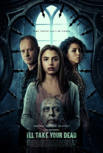 I'll Take Your Dead (2019) Full Movie,I'll Take Your Dead (2019) Trailer,I'll Take Your Dead (2019) cast,I'll Take Your Dead (2019) overview, Download I'll Take Your Dead (2019) Mp4,I'll Take Your Dead (2019) Mp4 Download