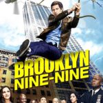 Tv Series : Brooklyn Nine Nine Season 6 Episode 16 Mp4