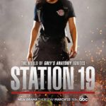 Tv Series : Station 19 Season 2 Episode 16 Mp4