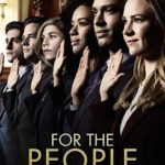 For The People Season 2 Episode 9 Mp4