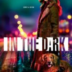 Download In The Dark 2019 Season 1 Episode 13 Mp4