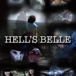 Hell's Belle (2019) Download Mp4