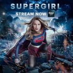 Supergirl Season 4 Episode 21 Mp4