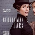 Gentleman Jack Season 1 Episode 4 Mp4
