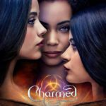 Download Charmed 2018 S02E19 – UNSAFE SPACE Mp4