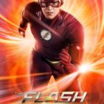 The Flash Season 5 Episode 22 Mp4