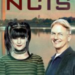 NCIS Season 16 Episode 23 Mp4