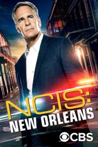 Download NCIS New Orleans S06E19 - MONOLITH Mp4