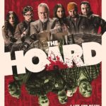 The Hoard (2019) Mp4 & 3GP