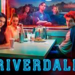 Riverdale Season 3 Episode 22 Mp4