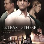 The Least of These (2019) Mp4 & 3GP