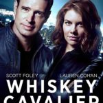 Whiskey Cavalier Season 1 Episode 12 Mp4