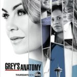 Greys Anatomy Season 15 Episode 25 Mp4