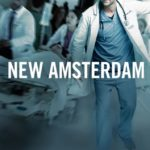 New Amsterdam Season 1 Episode 22 Mp4