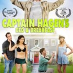 Download Captain Hagens Bed And Breakfast (2019) Mp4