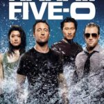 Download Hawaii Five-0 Season 9 Episode 25 Mp4