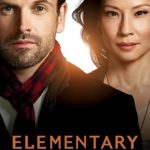 Download Elementary Season 7 Episode 6 Mp4