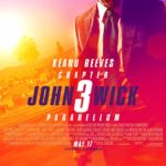 Download John Wick 3: Parabellum (2019) Mp4