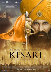 Kesari (2019) [Hindi] [HDCAM HQ] Mp4, Download Kesari (2019) Movie, Kesari (2019) Full Movie, Kesari (2019) Trailer, Kesari (2019) review, Kesari (2019) cast, Kesari (2019) Mp4 Download, Download Kesari (2019)