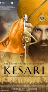 Kesari (2019) Mp4, Download Kesari (2019) Movie, Kesari (2019) Trailer, Download Kesari (2019) Mp4, Download Kesari (2019), Kesari (2019) Mp4 Download, Kesari (2019) cast, Kesari (2019) review, Kesari (2019) Full Movie