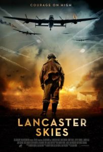 Lancaster Skies (2019) Movie,Lancaster Skies (2019) Full Movie,Lancaster Skies (2019) Mp4,Lancaster Skies (2019) Trailer, Download Lancaster Skies (2019),Download Lancaster Skies (2019) Full Movie Mp4