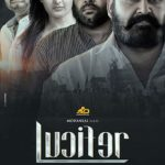 Download Movie Lucifer (2019) [India] Mp4