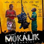 DOWNLOAD MOVIE : Mokalik (2019)