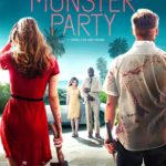 Monster Party (2018) Full Movie Mp4
