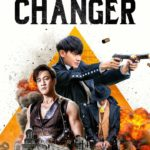 The Game Changer (2017) [Chinese]Movie Mp4