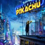 POKEMON: Detective Pikachu  (2019) 3gp & Mp4 Download