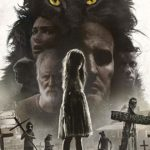 Pet Sematary (2019) Mp4 Download