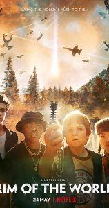 Rim of the World (2019) Mp4 Download, Rim of the World (2019) Full Movie, Download Rim of the World (2019), Rim of the World (2019) Trailer, Rim of the World (2019) Movie,Rim of the World (2019) Full Movie Mp4 Download