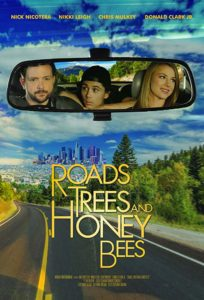 Roads, Trees and Honey Bees (2019) Movie,Roads, Trees and Honey Bees (2019) Mp4, Download Roads, Trees and Honey Bees (2019),Roads, Trees and Honey Bees (2019) Trailer,Roads, Trees and Honey Bees (2019) Full Movie,Roads, Trees and Honey Bees (2019) cast,Roads, Trees and Honey Bees (2019)