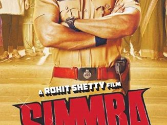 Simmba (2018) Mp4 Download, Download Simmba (2018) Full Movie, Simmba (2018) Mp4, Simmba (2018), Simmba (2018) Trailer, Simmba (2018)
