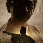 Thackeray (2019) Mp4 Download