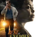 The Best of Enemies (2019) Full Movie Download